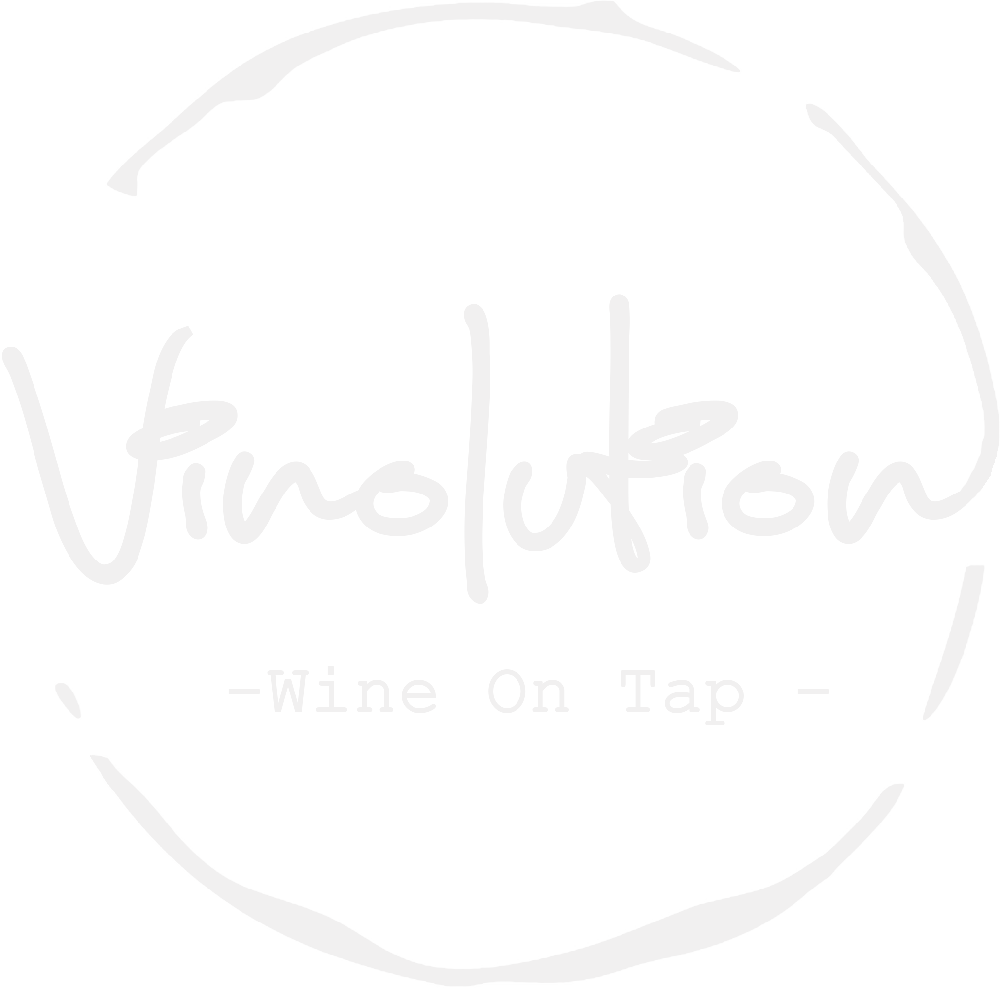 Vinolution - Wine on Tap